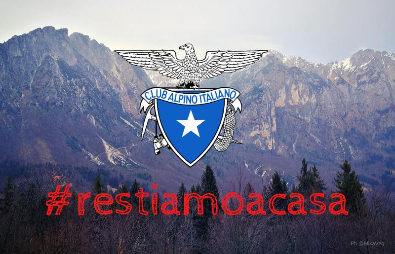 CAI-Rovigo_Restiamoacasa
